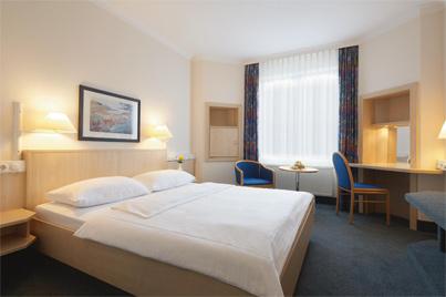intercity-hotel-zimmer